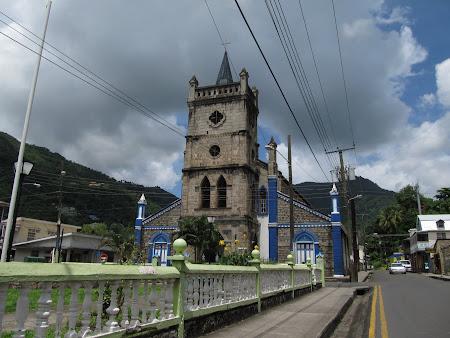 12. biserica din Soufriere.jpg
