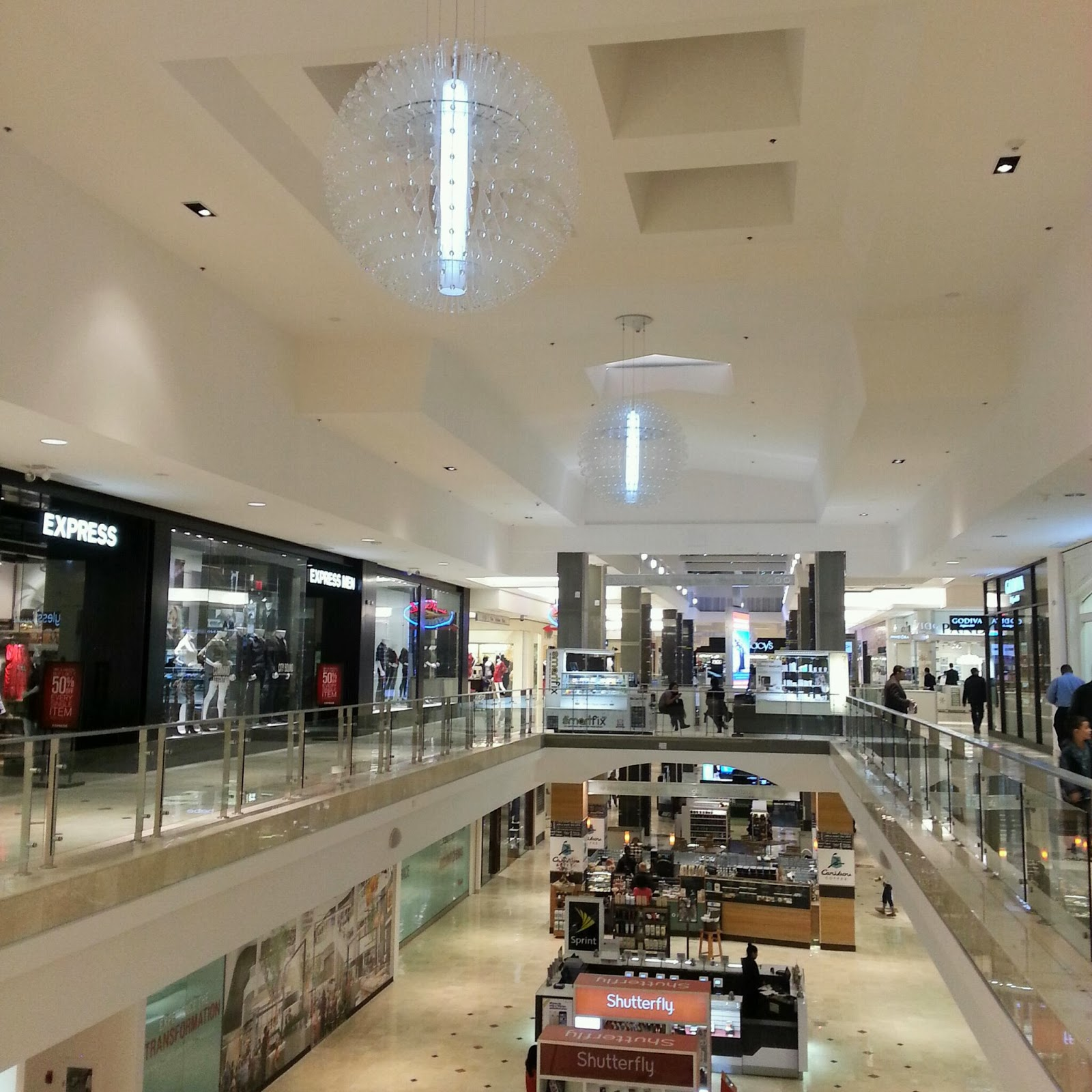 Robert Dyer Bethesda Row Legal Sea Foods Closing At Westfield Montgomery Mall In