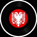 Muzike Shqip - Albanian Music icon