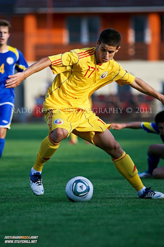 U21_Romania_Kazakhstan_20110603_RaduRosca_0530.jpg