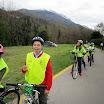 Biciclettata_Torbole_2014_28.jpg
