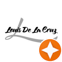 louispdx De La Cruz