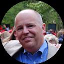 Neil Burmeister