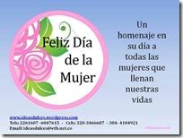 14febrero - 14febrero - feliz-dia-de-la-mujer