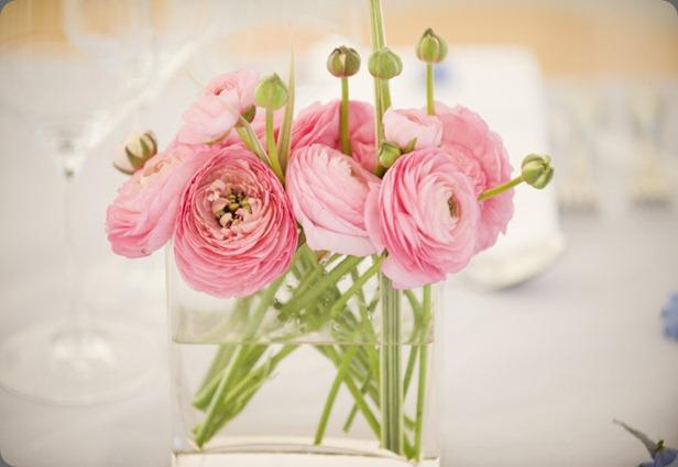 2108_original_CK4_6112  soiree floral