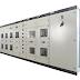 Tủ điện trong điện công nghiệp, phân loại và chức năng
