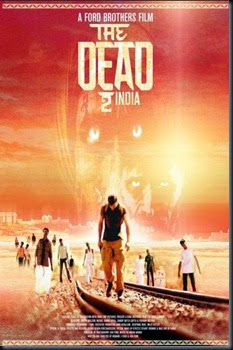 the dead]
