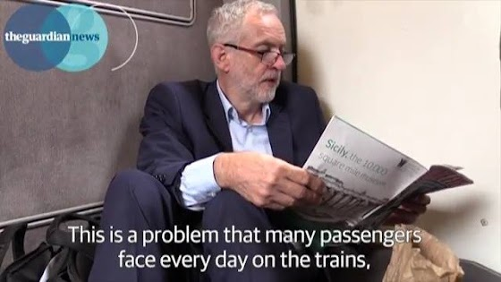 https://lh4.ggpht.com/-aI3hnmOiL_E/V7QKVtmKjgI/AAAAAACdSGY/woVYey94U_g/w560/socialfeed-jeremy-corbyn-makes-the-case-for-nationalisation-of-the-railways-while-sitting.jpg