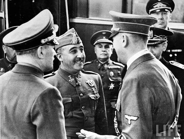 Francisco Franco Adolf Hitler Hendaya.jpg