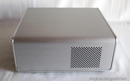 Streacom-F7C-bloghtpc-IMG_0088-