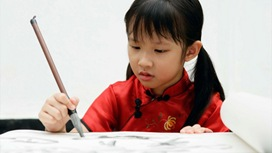 educacao-china