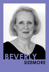 Beverly Picture