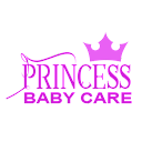 Gradinita Princess Baby Care