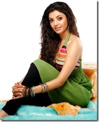 Kajal_agarwal_new_beautiful_photos