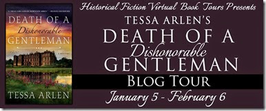 03_DOADG_Blog Tour Banner_FINAL