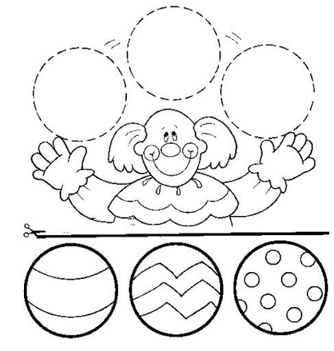 Aprendizaje Esperado Nº 5 Figuras Geometricas Lessons Tes Teach