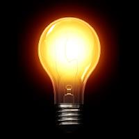 e-office flashlight 1.1