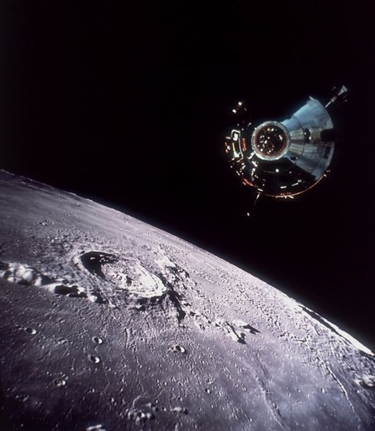 NASA_OREL_at_moon_protofoto_2
