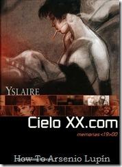 P00003 - Yslaire - CieloXX.com #3