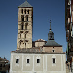 39 - Iglesia de San Esteban.JPG