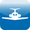 SkySearch logo