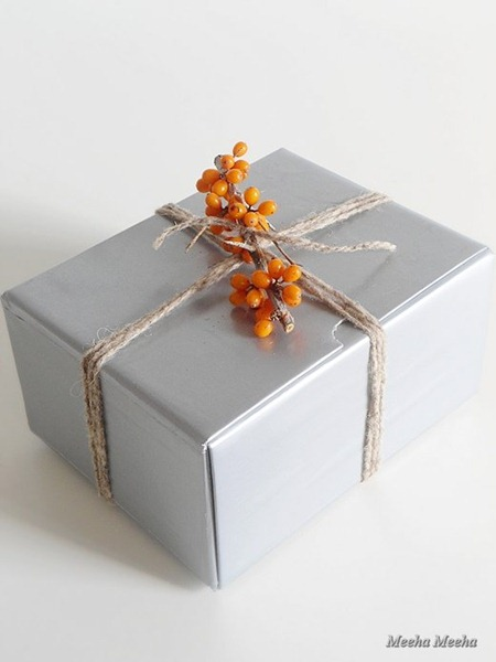 autumn gift wrapping 555