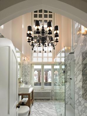 marmol-blanco-en-baño