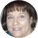 Susan Scheuer