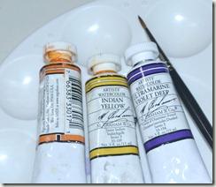 graham paints