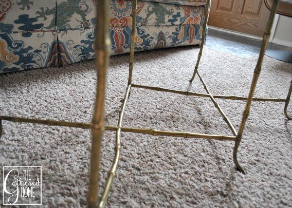maison bagues brass bamboo closeup3