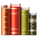 Watchtower Library for Android logo
