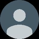 Ingrid Lyc Makeup
