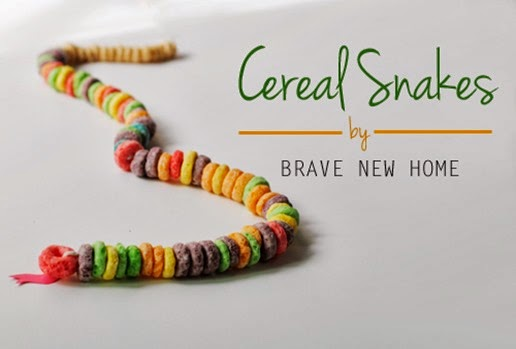 1-Cereal-Snakes-by-Brave-New-Home