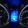 Makyajli-Toyota-Avensis-2015-36.jpg
