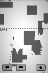 Spout: monochrome mission- screenshot thumbnail