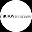 KRGV Autos Clasificados reviewed Pepe's Auto Sales LLC