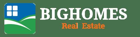 Website cập nhật tin tức về các dự án bất động sản Vinhomes