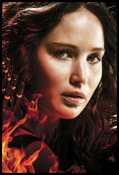 catching-fire-exclusive-4