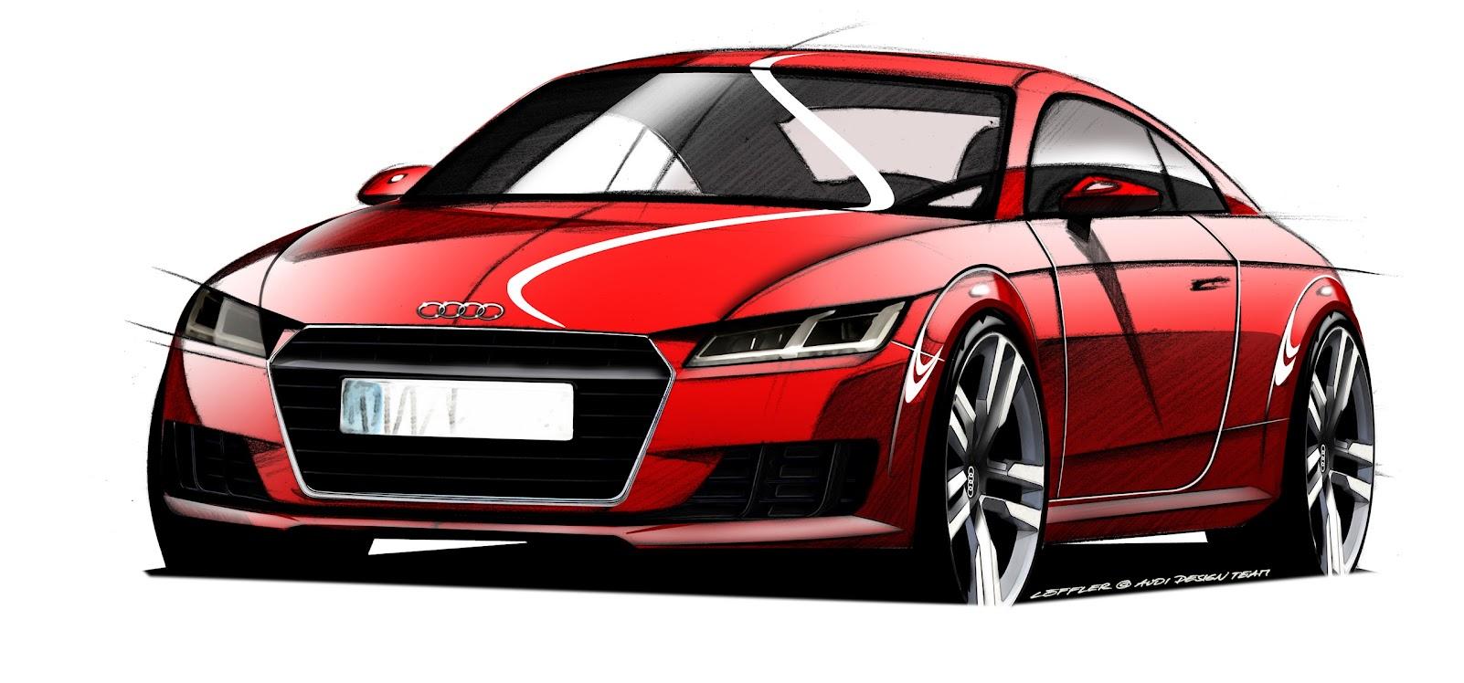 [Resim: Yeni-Audi-TT-2015-1.jpg]
