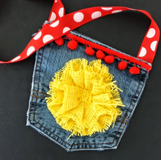 jean purse square image