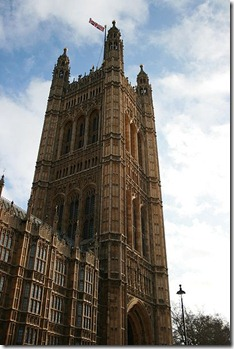 400px-Victoria_Tower_from_Old_Palace_Yard