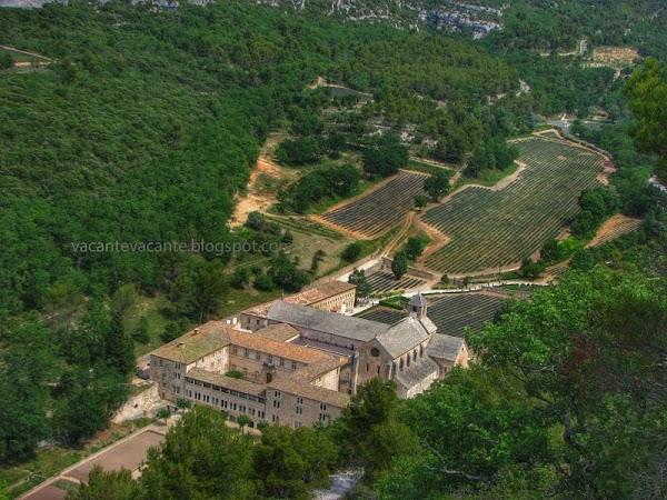 manastire sus 2.jpg