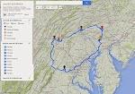 K8GP-R-June2014-route1.JPG