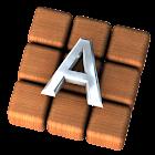 Androggle Pro EN - Boggle icon