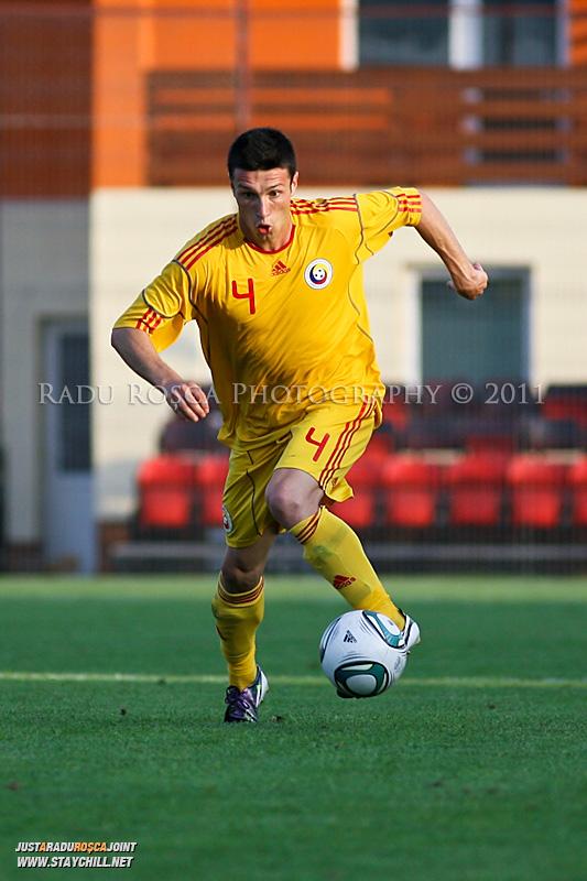 U21_Romania_Kazakhstan_20110603_RaduRosca_0602.jpg