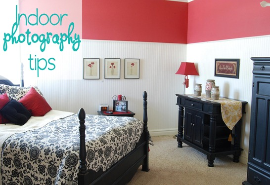indoorphotographytips copy