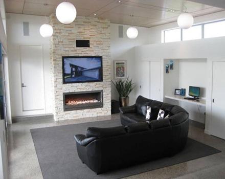 muebles-decoracion-casa-proyecto-la-casa-de-los-lagos