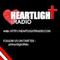 Heartlight iRadio