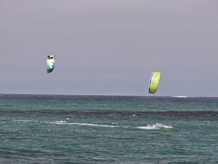25. Kite surferi Boavista.JPG