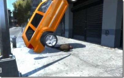 GTA_4_Another_Epic_Death_feat_Sapphire_Graphic_IV_Jeep_Grand_Cherokee_SRT8_
